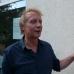 Roland Scheikowski in Pritzwalk